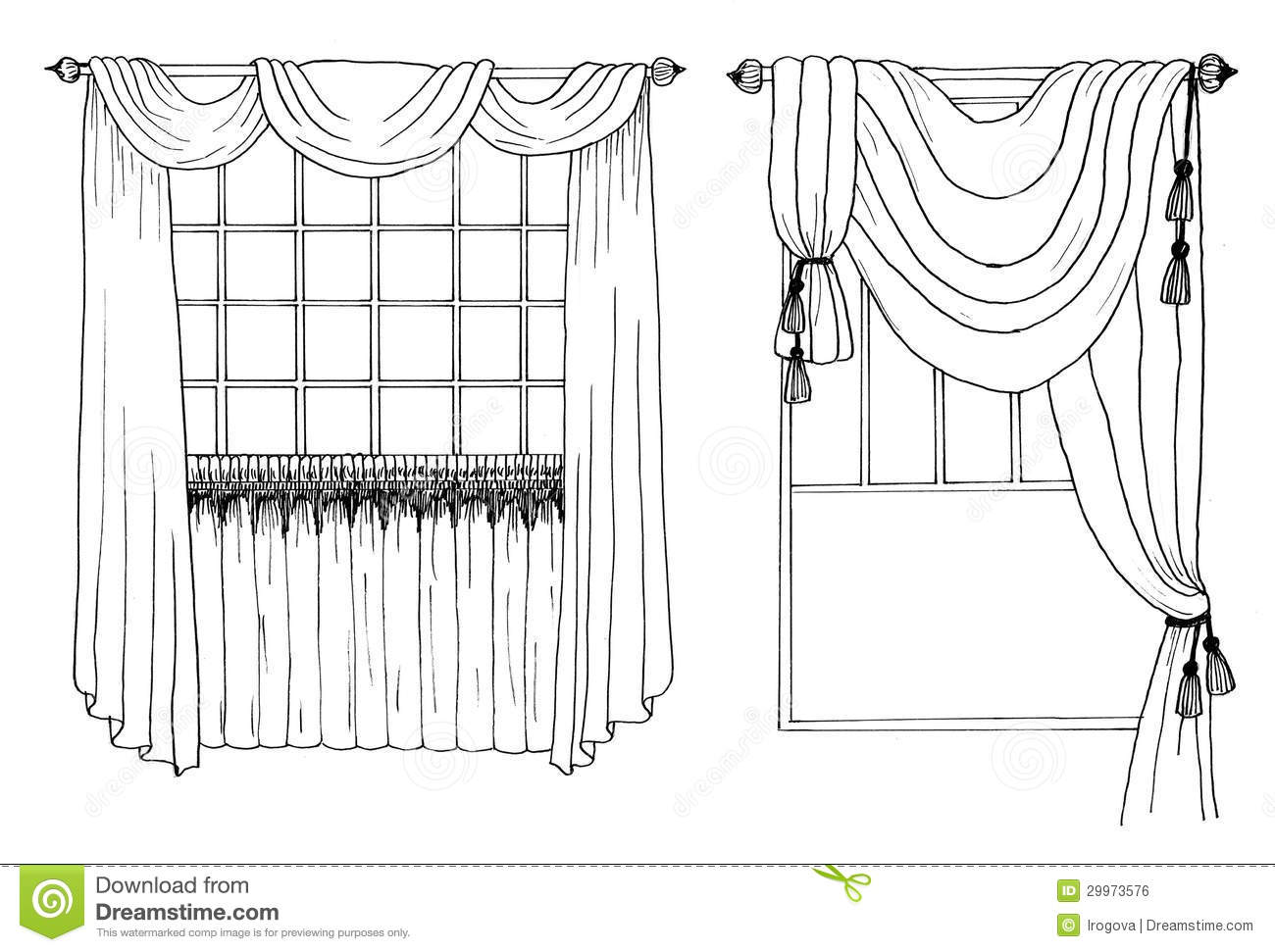 Vintage Vector Frame Border Divider Corner Vector 12124900 in addition Royalty Free Stock Image Graphic Sketch Drapery Curtain White Image29973576 in addition Condo Floor Plans furthermore Floor Framing Details together with Elegant Designs. on luxury home design plans
