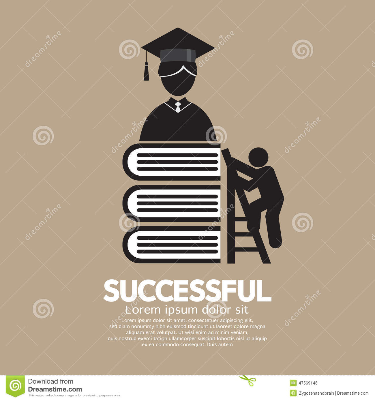 successful education Successful education solutions is a low-cost college planning service helping students find the best college match and a competitive edge for admissions.