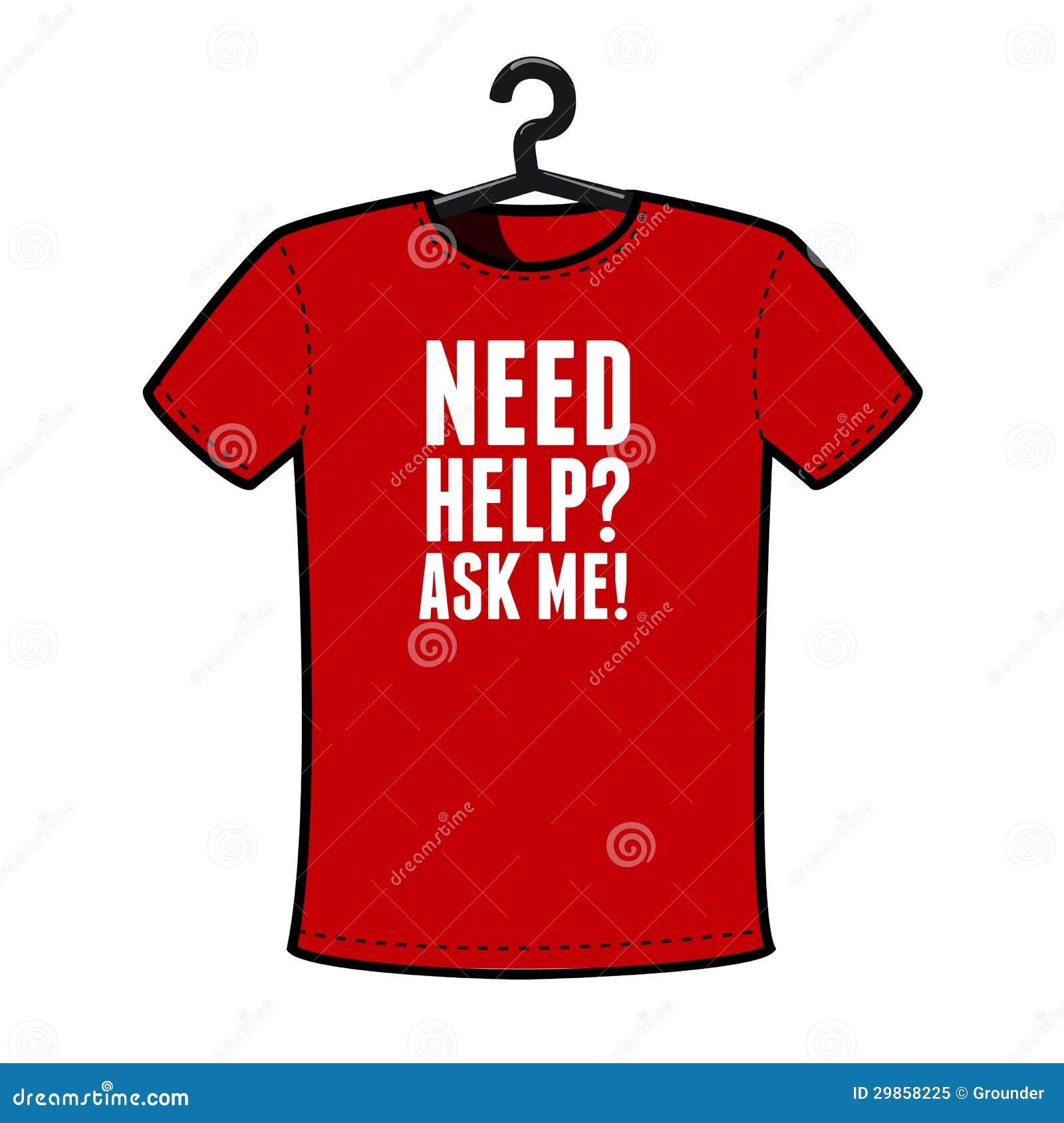 T shirt design help - Graphic T Shirt Design Need Help