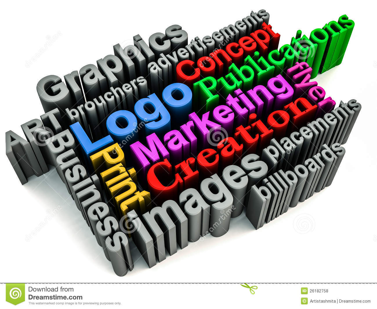 What is marketing strategy in a business plan