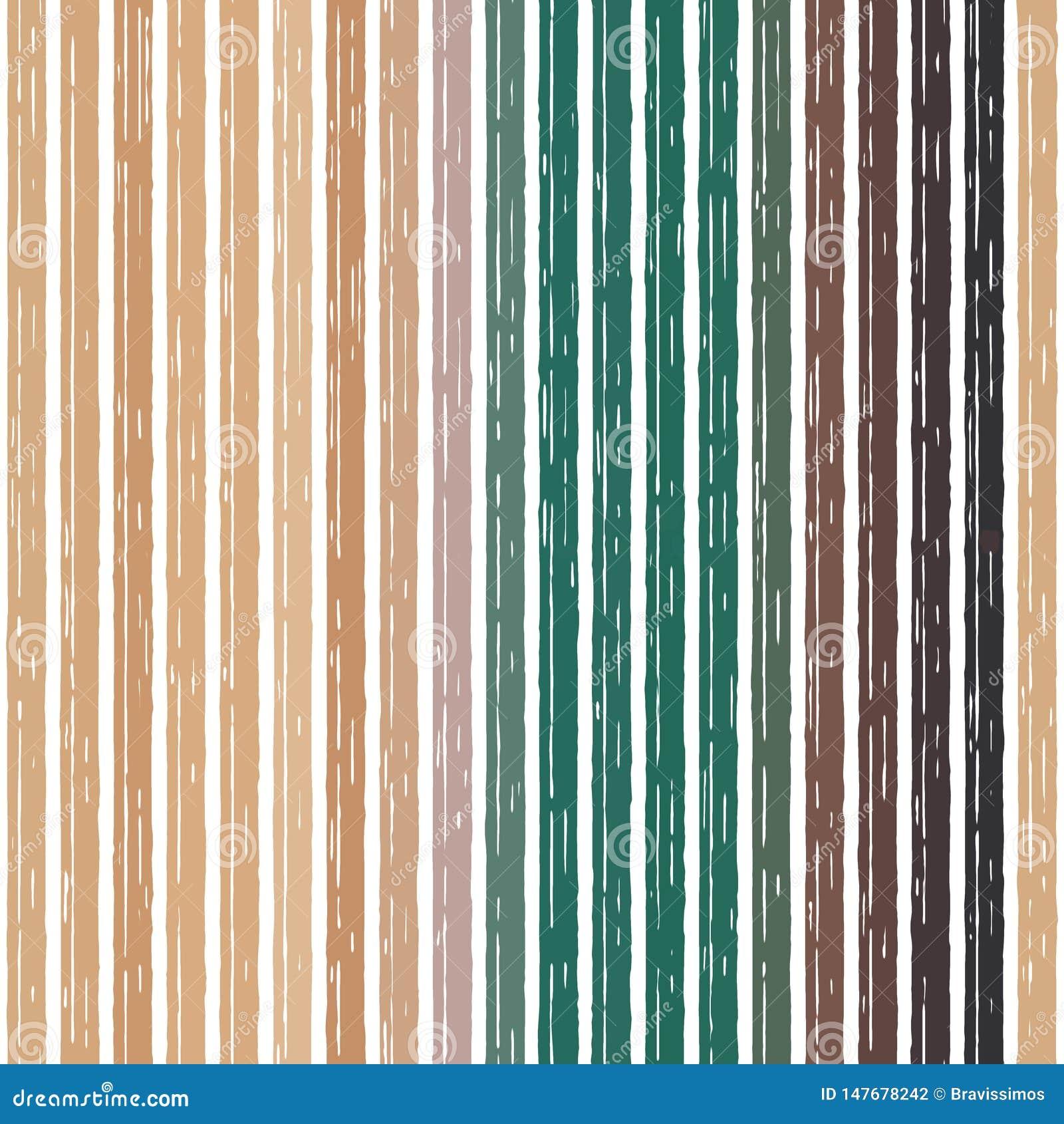 Graphique abstrait olive de contexte de fond Toile de texture