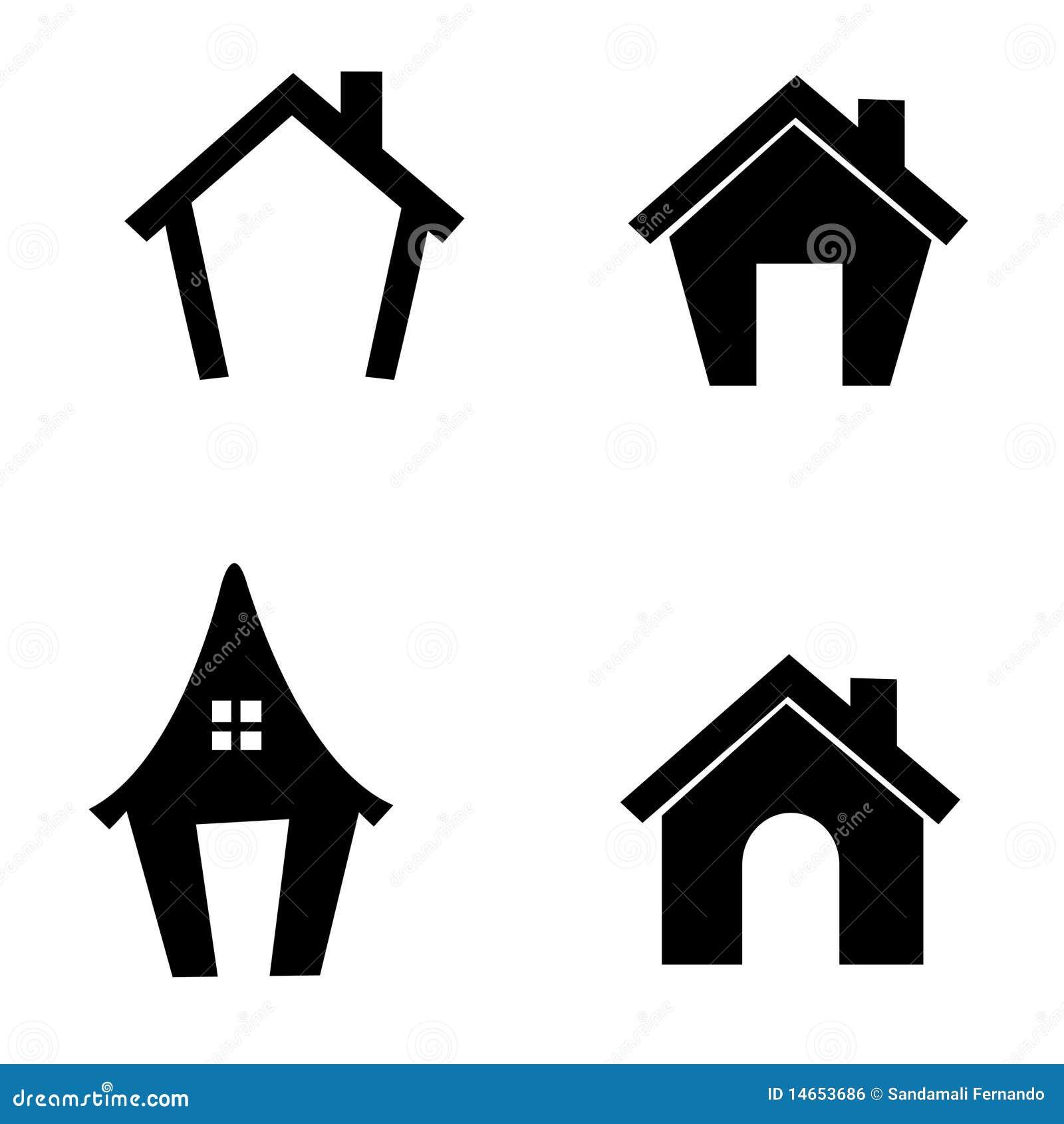 Graphisme à la maison