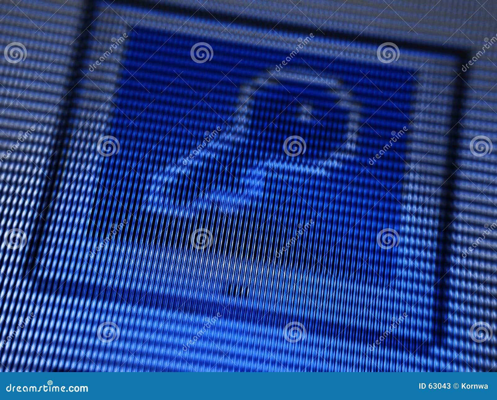 Download Graphisme image stock. Image du blurs, grand, concept, internet - 63043