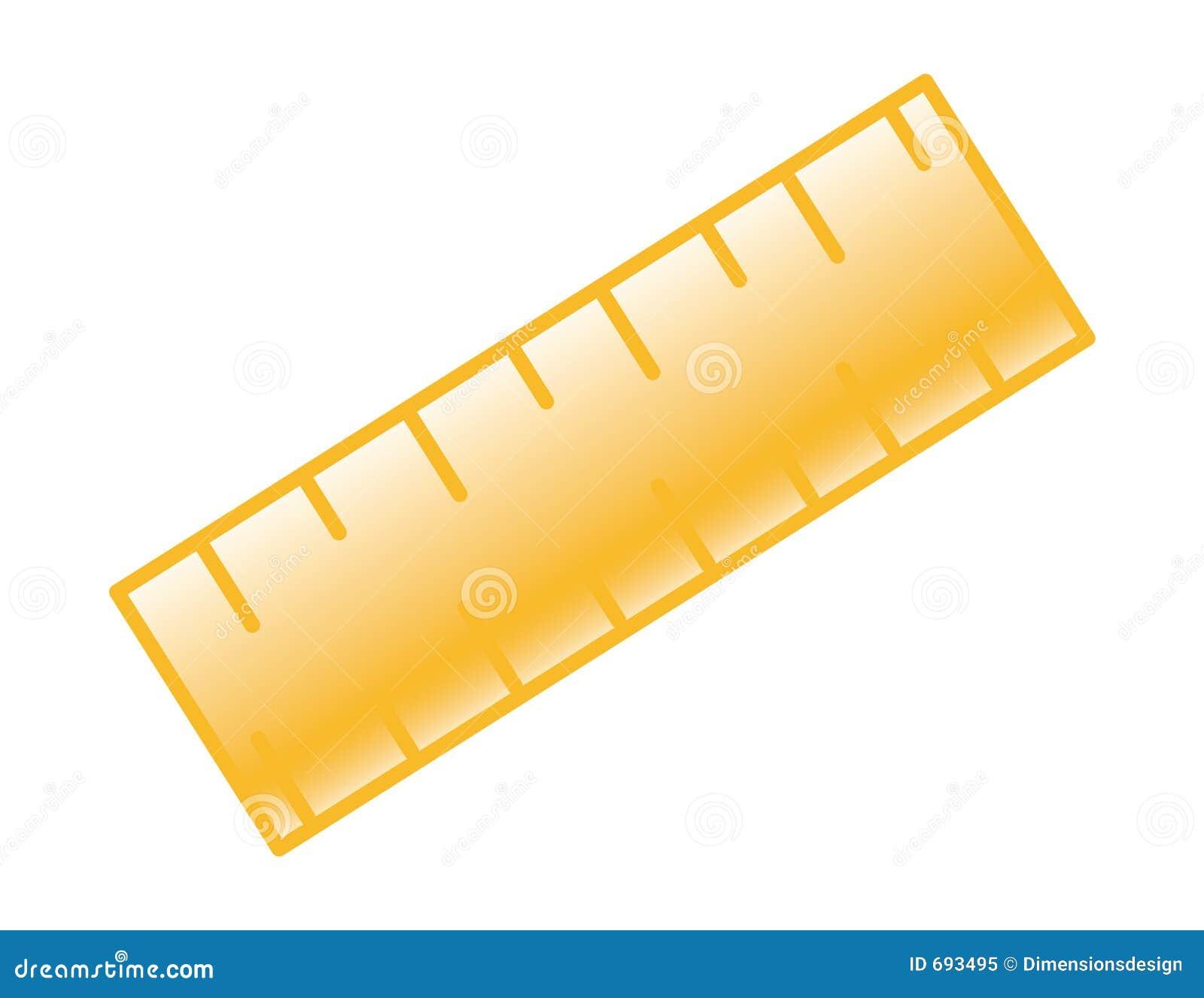 Graphisme de grille de tabulation