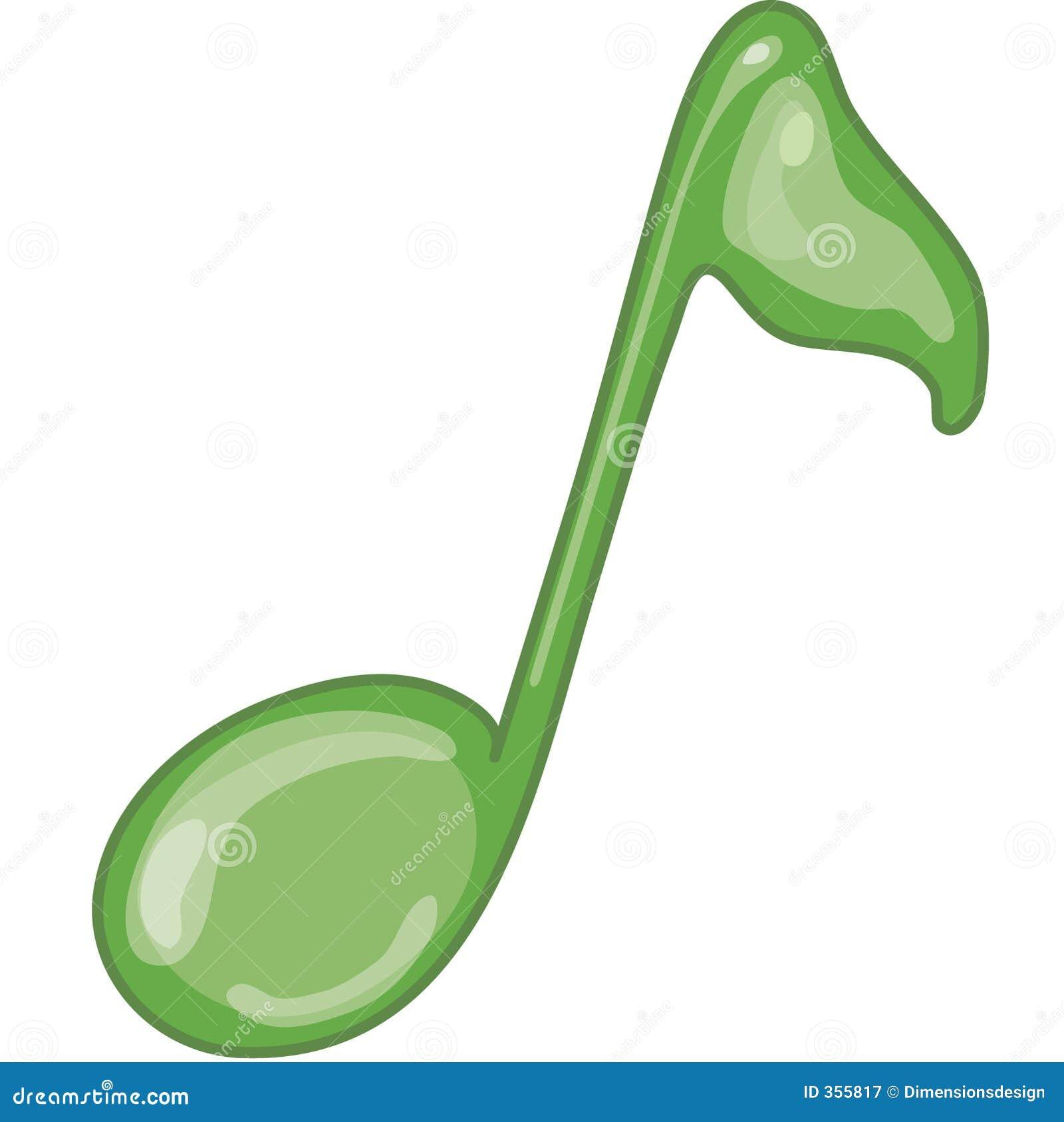 Graphisme de musique