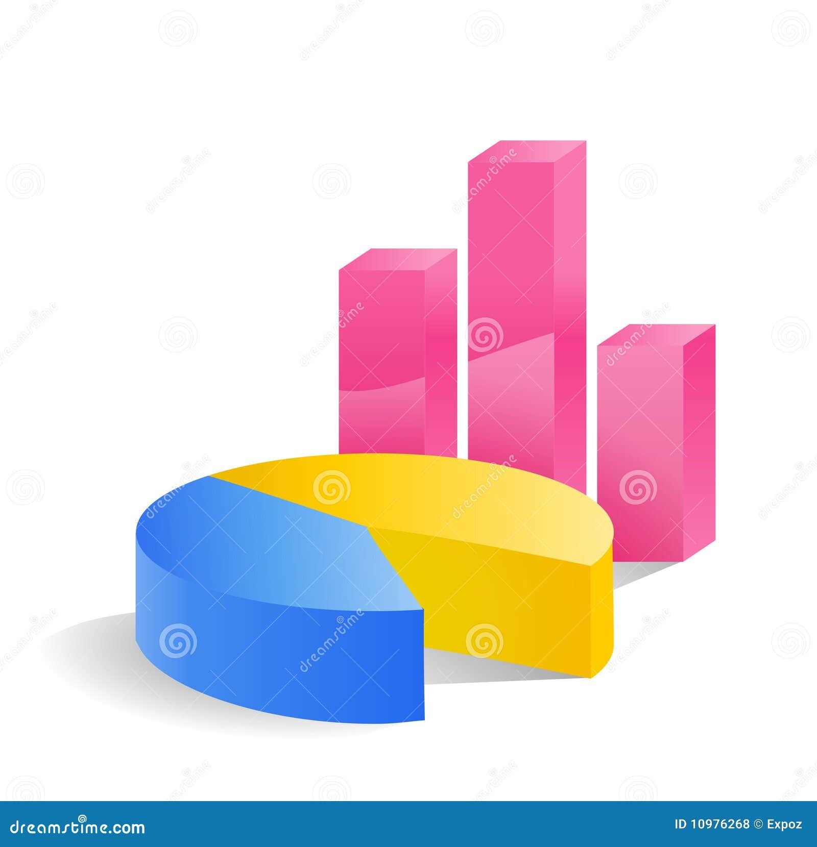 Graphisme de statistiques