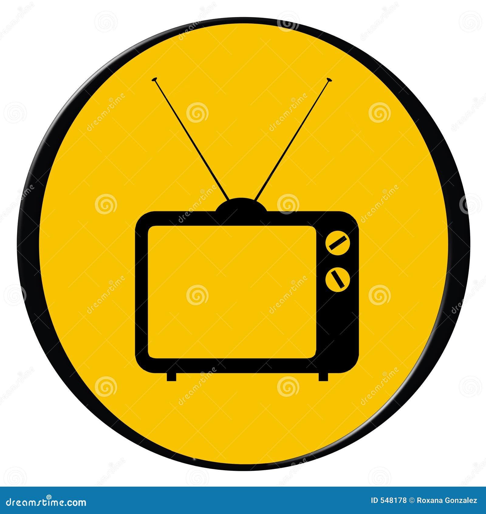 Graphisme du cru TV