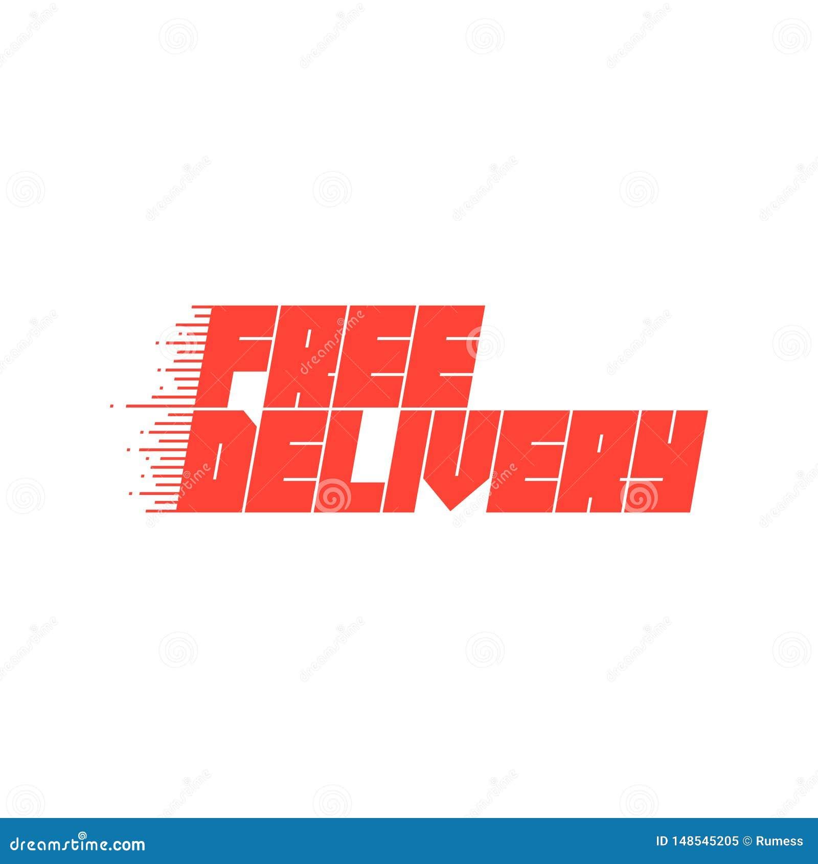 Graphisme libre de la distribution Illustration de vecteur