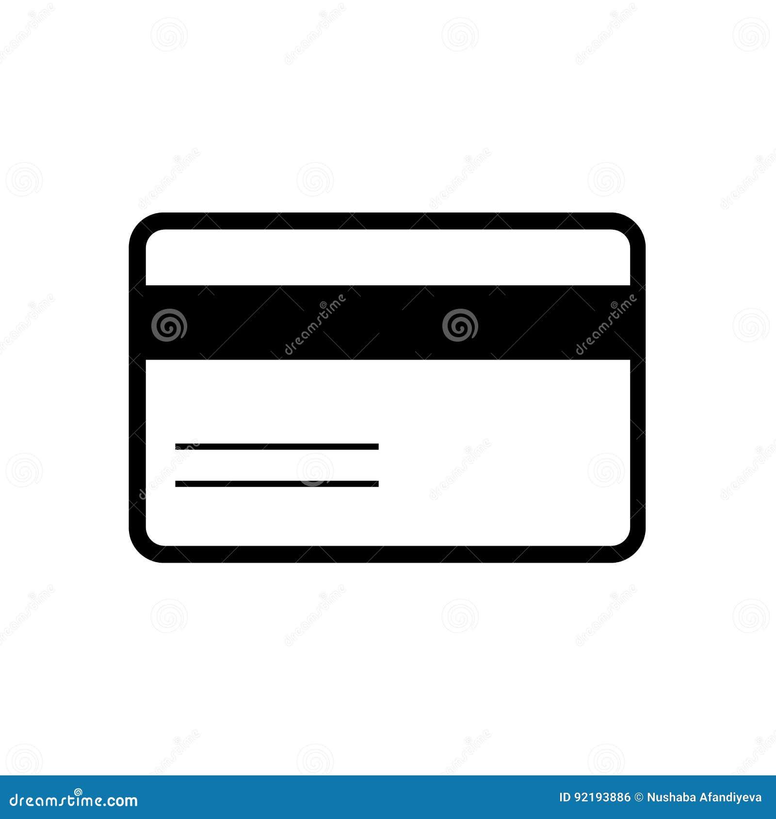 Graphisme par la carte de crédit