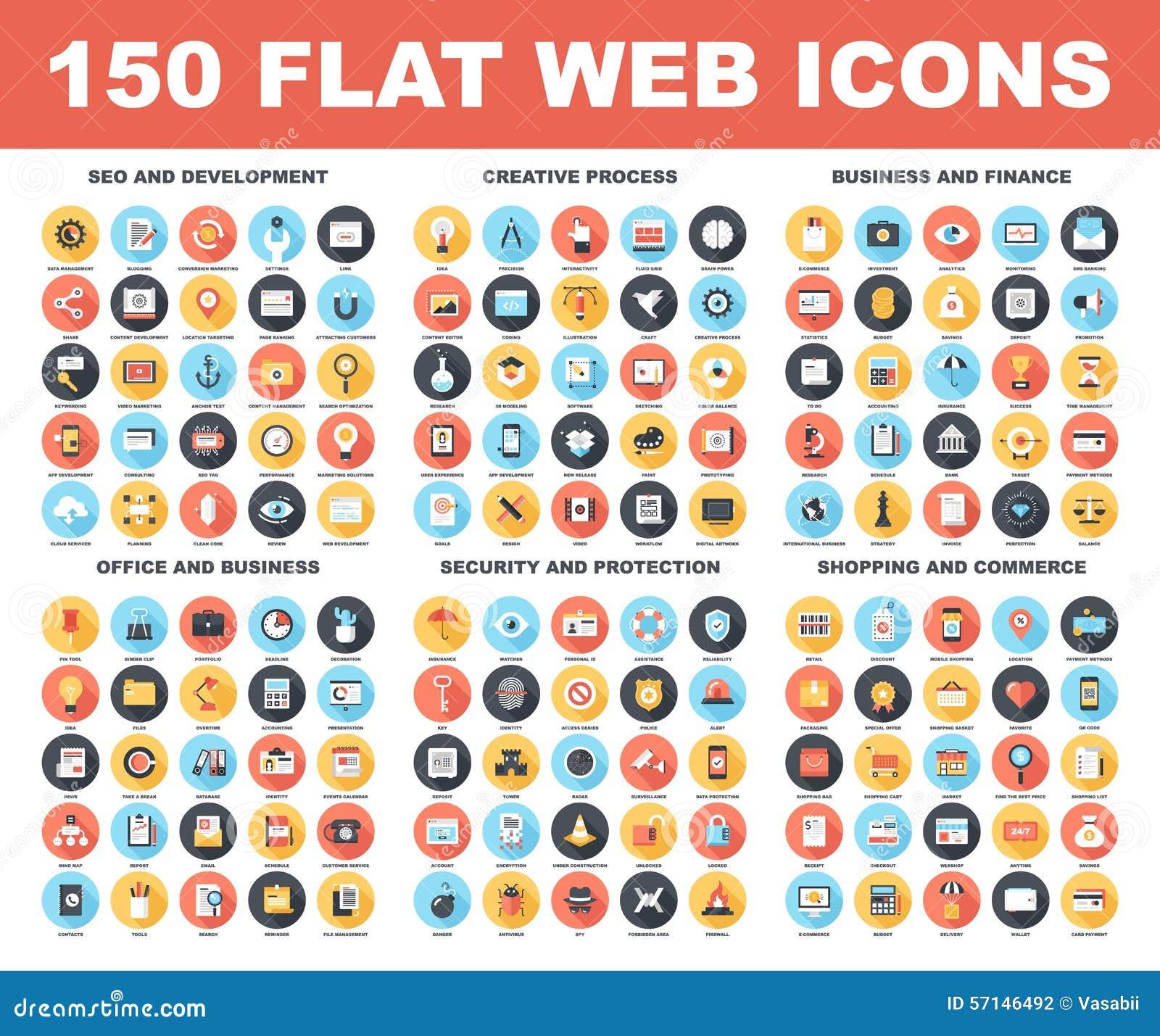 Graphismes de Web