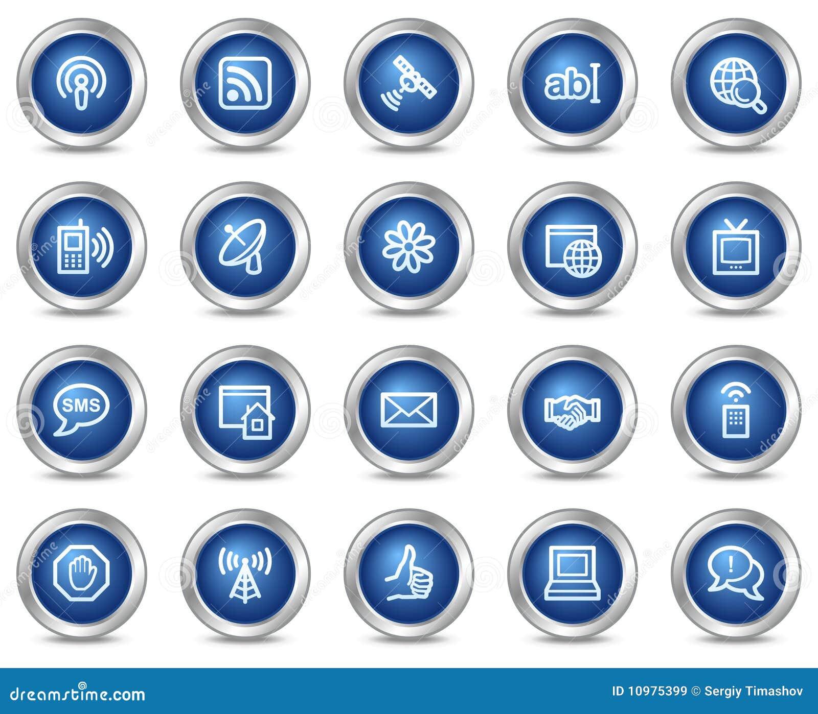Graphismes de Web de transmission d Internet