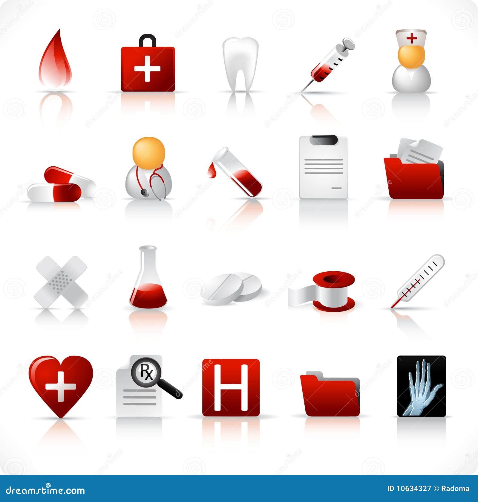 Graphismes médicaux/positionnement 1