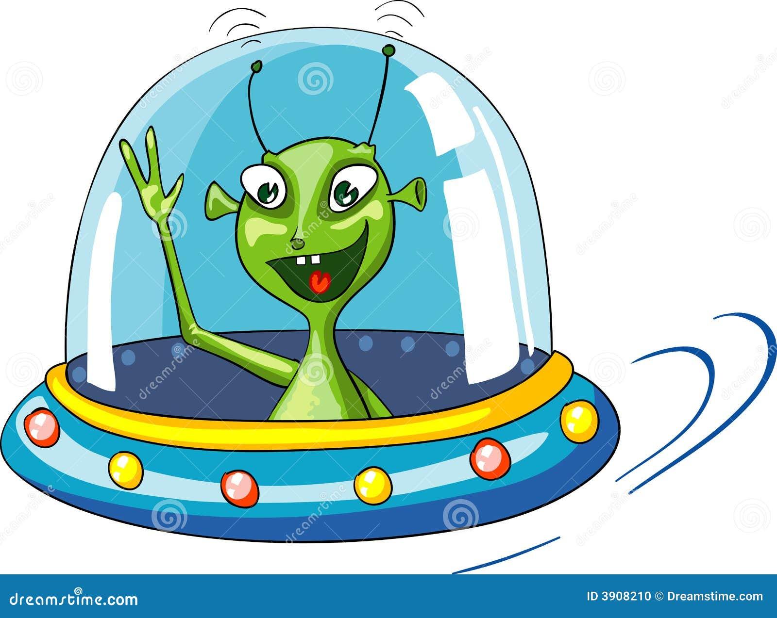 Green Martian, The - Dreams Come True
