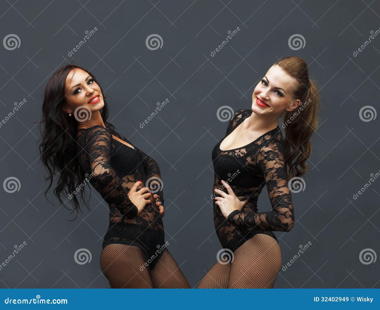 lang cam meisjes kostuum in Weesp