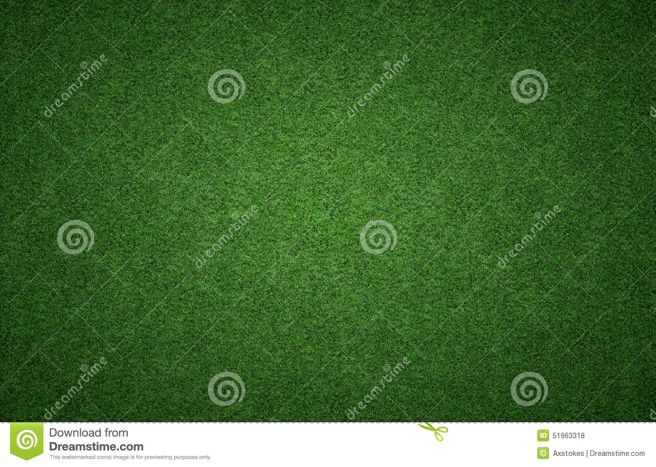 Grass background texture stock photo image 51963318 for Copy design