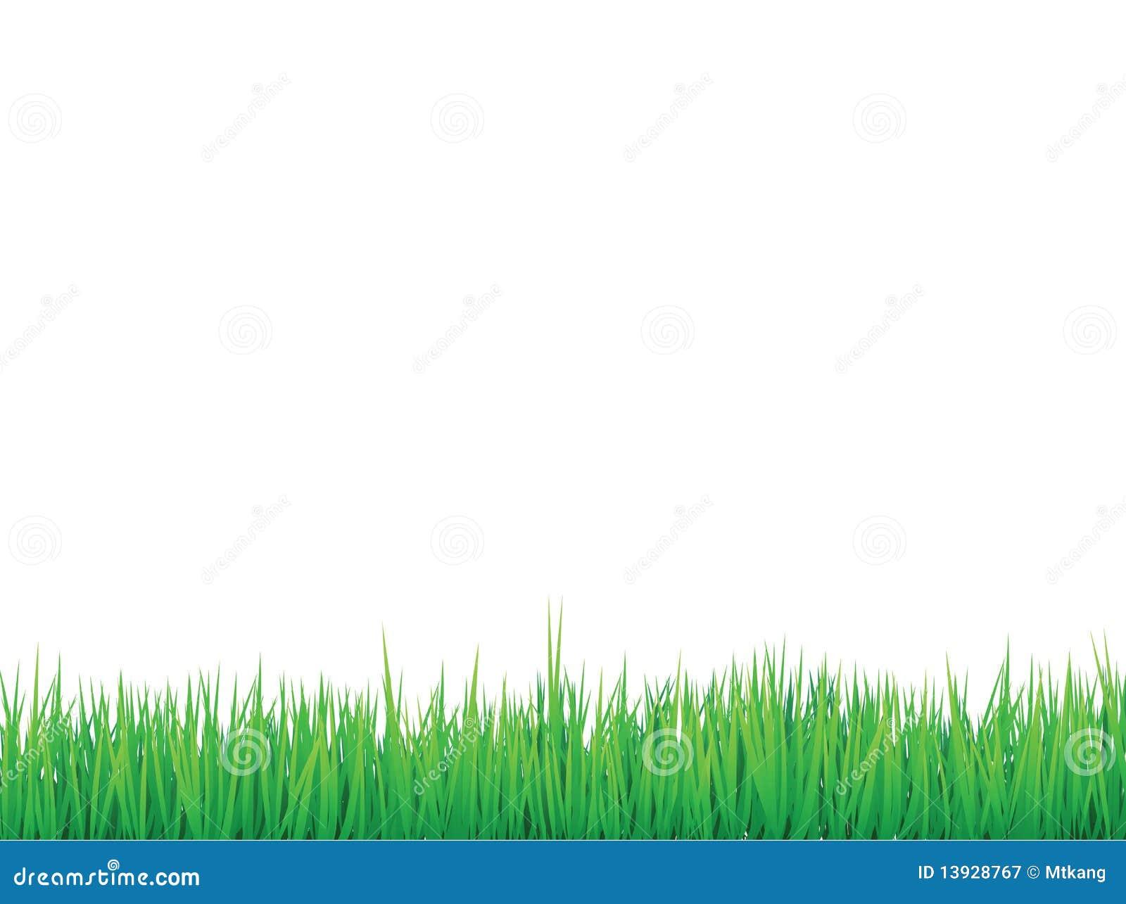 grass borders background stock vector illustration of floor 13928767 rh dreamstime com Free Cartoon Golf Clip Art Free Golf Graphics