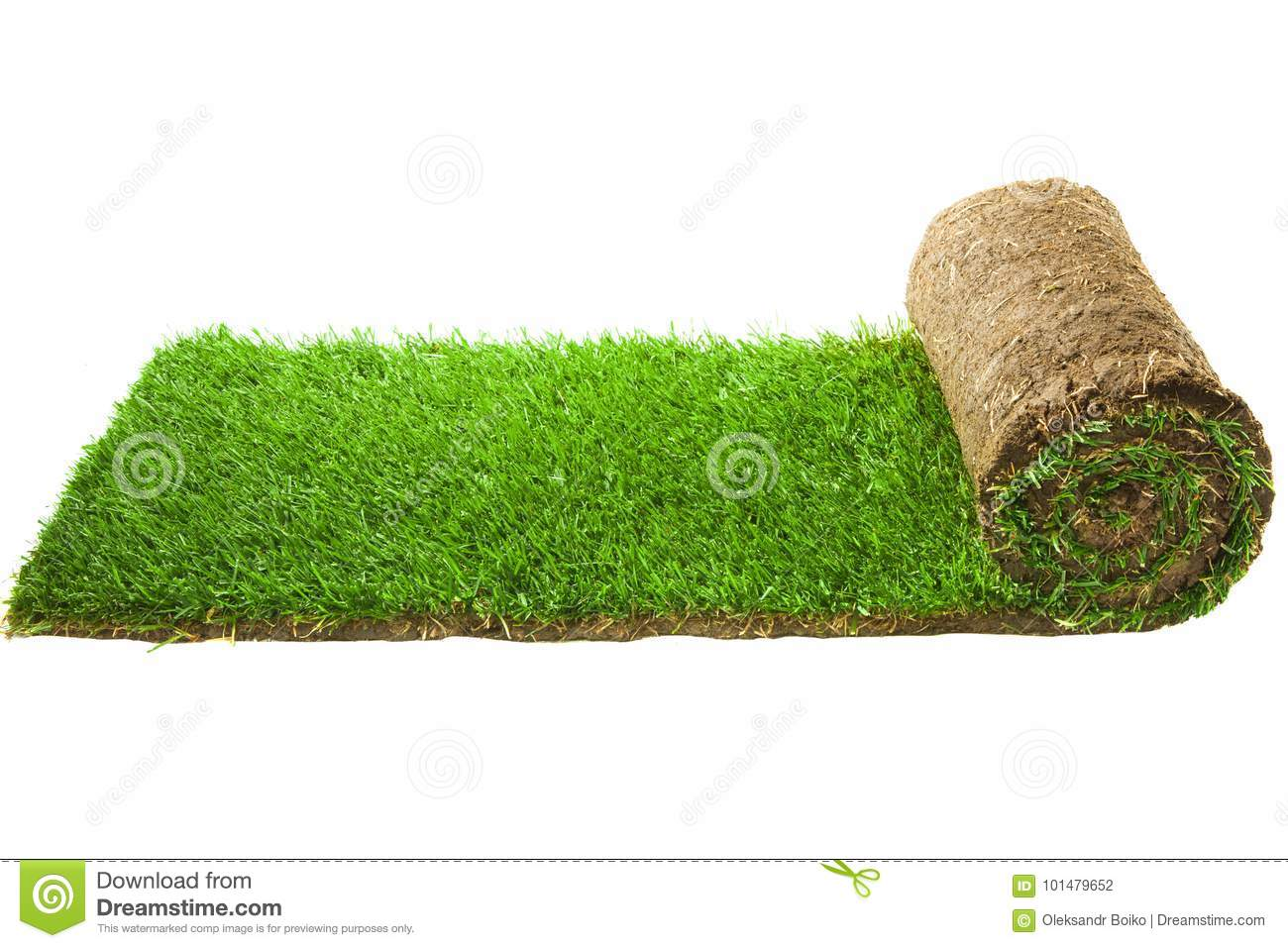 Carpet Roll Stock Photos Download 3 324 Royalty Free Photos
