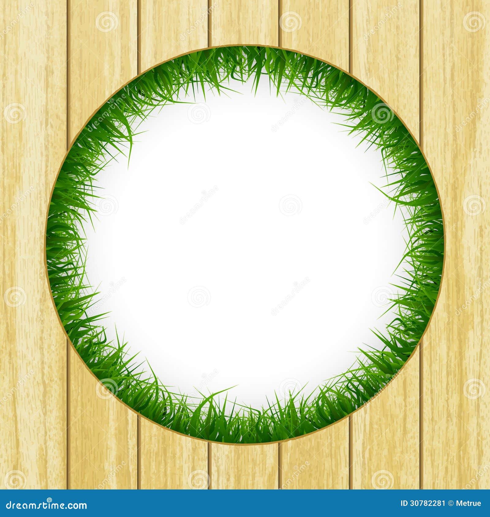 Set Of Yoga And Spa Logo Vector: Grass Circle Stock Vector . Illustration Of Grass, Design