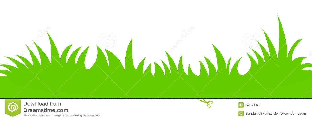 grass vector stock vector illustration of close environment 8434446 rh dreamstime com vector grass silhouette vector grass tutorial