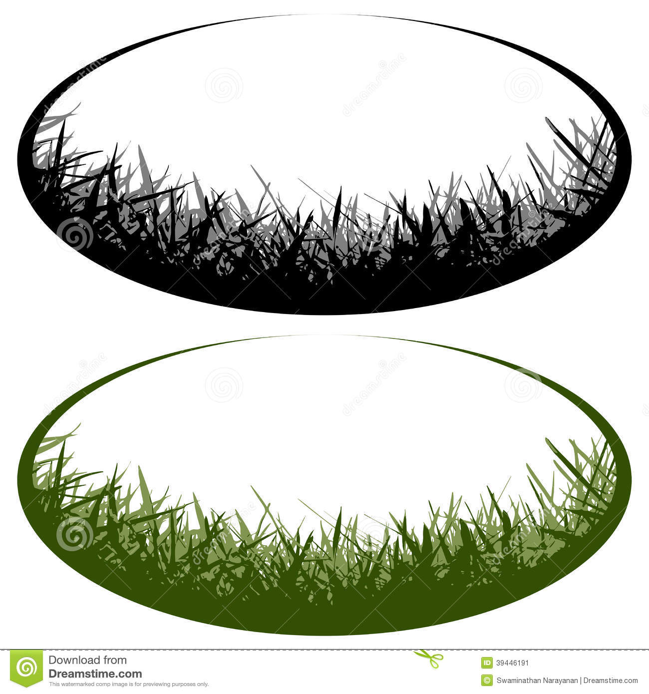 lawn care logo stock vector illustration of green healthy 57371226