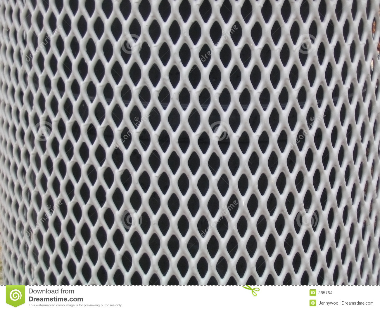 Grate Stock Images Image 385764