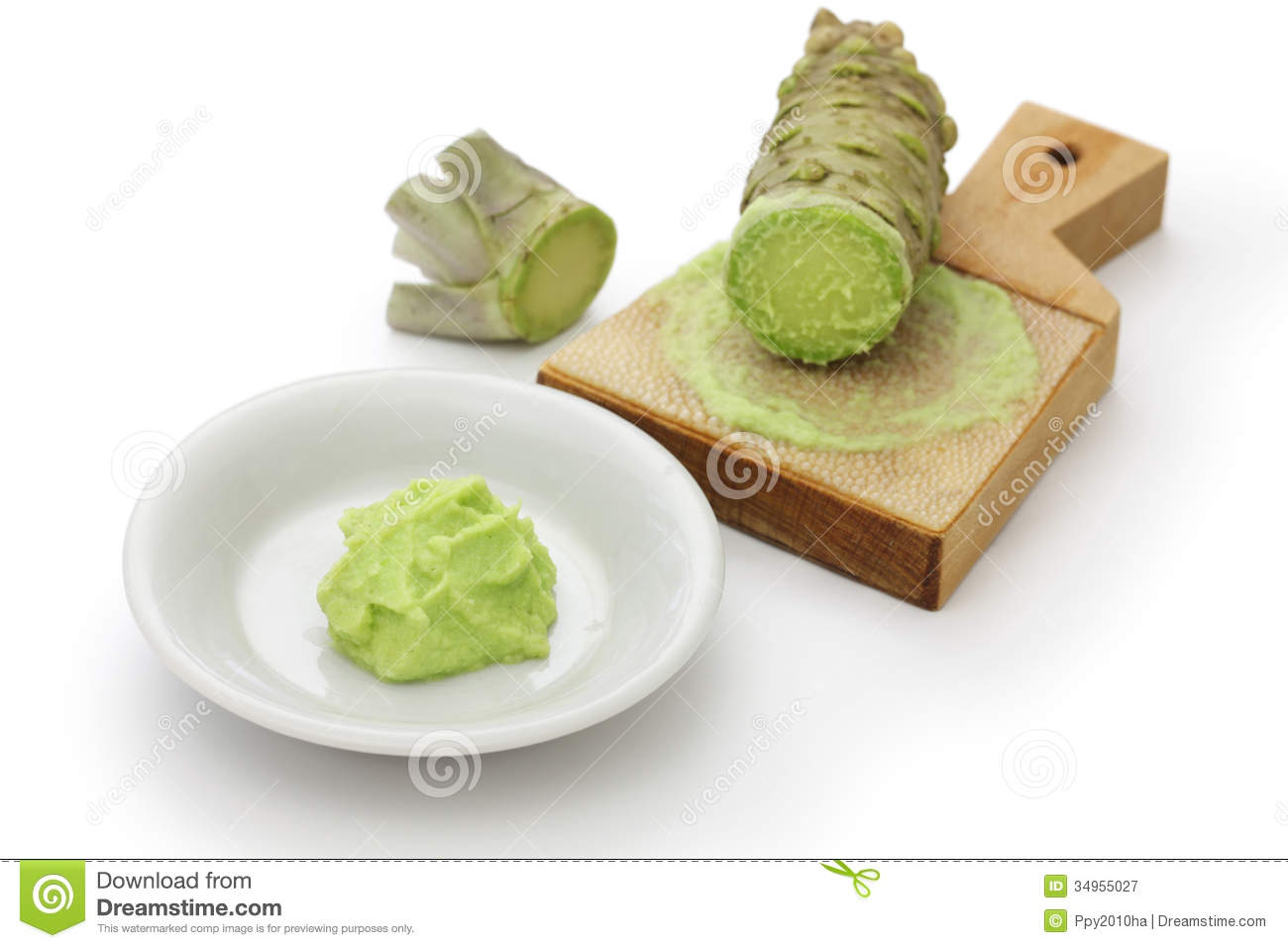 Wasabi Food Delivery