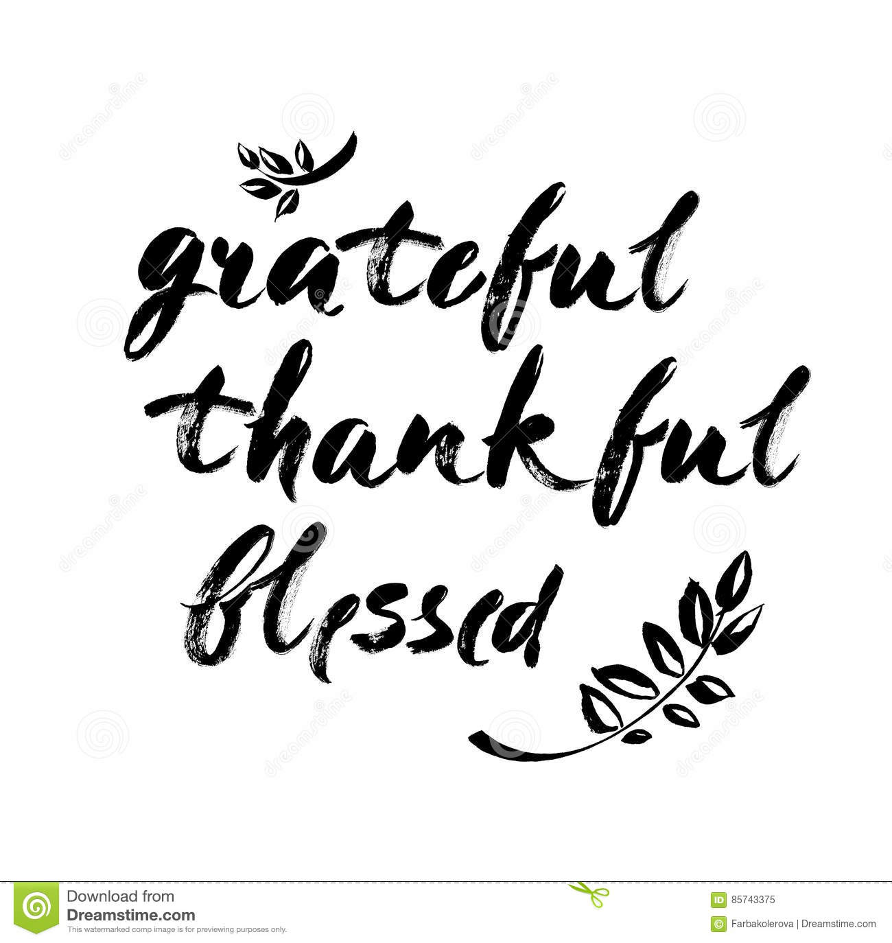 grateful thankful blessed inspirational valentines day r tic