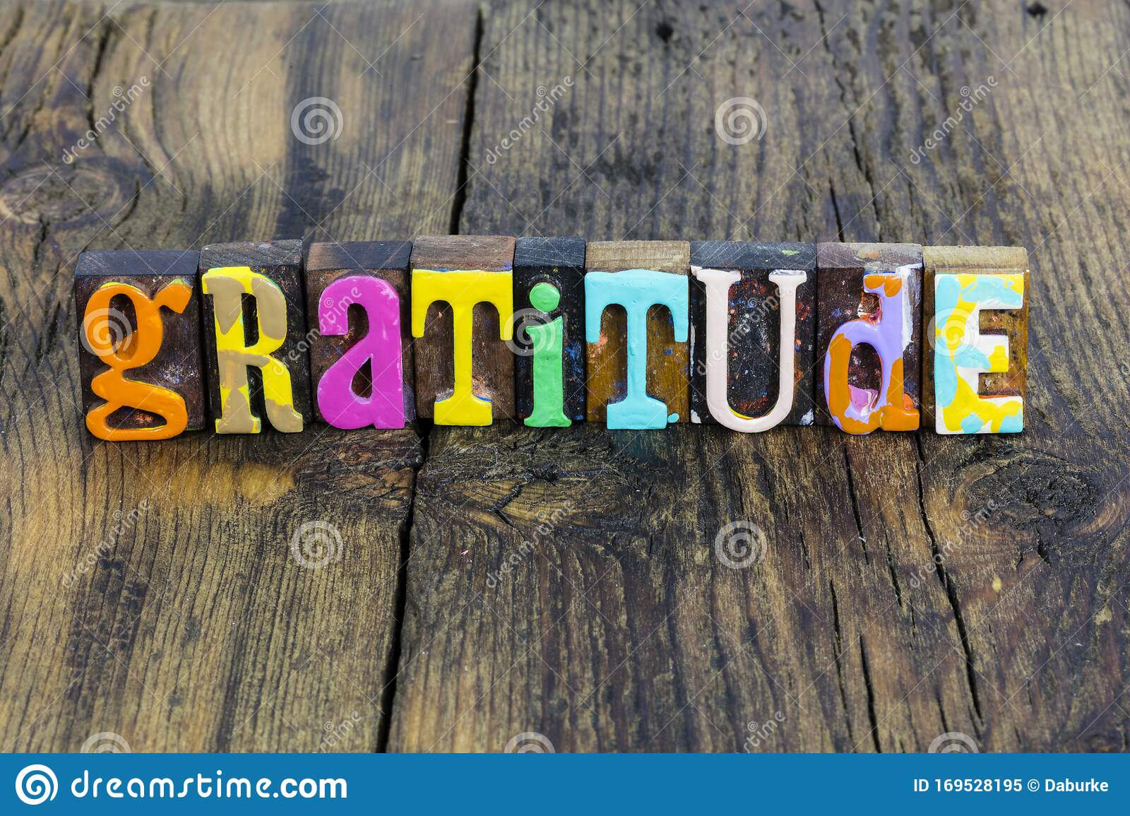 Gratitude practice appreciation grateful spiritual people thank you greeting
