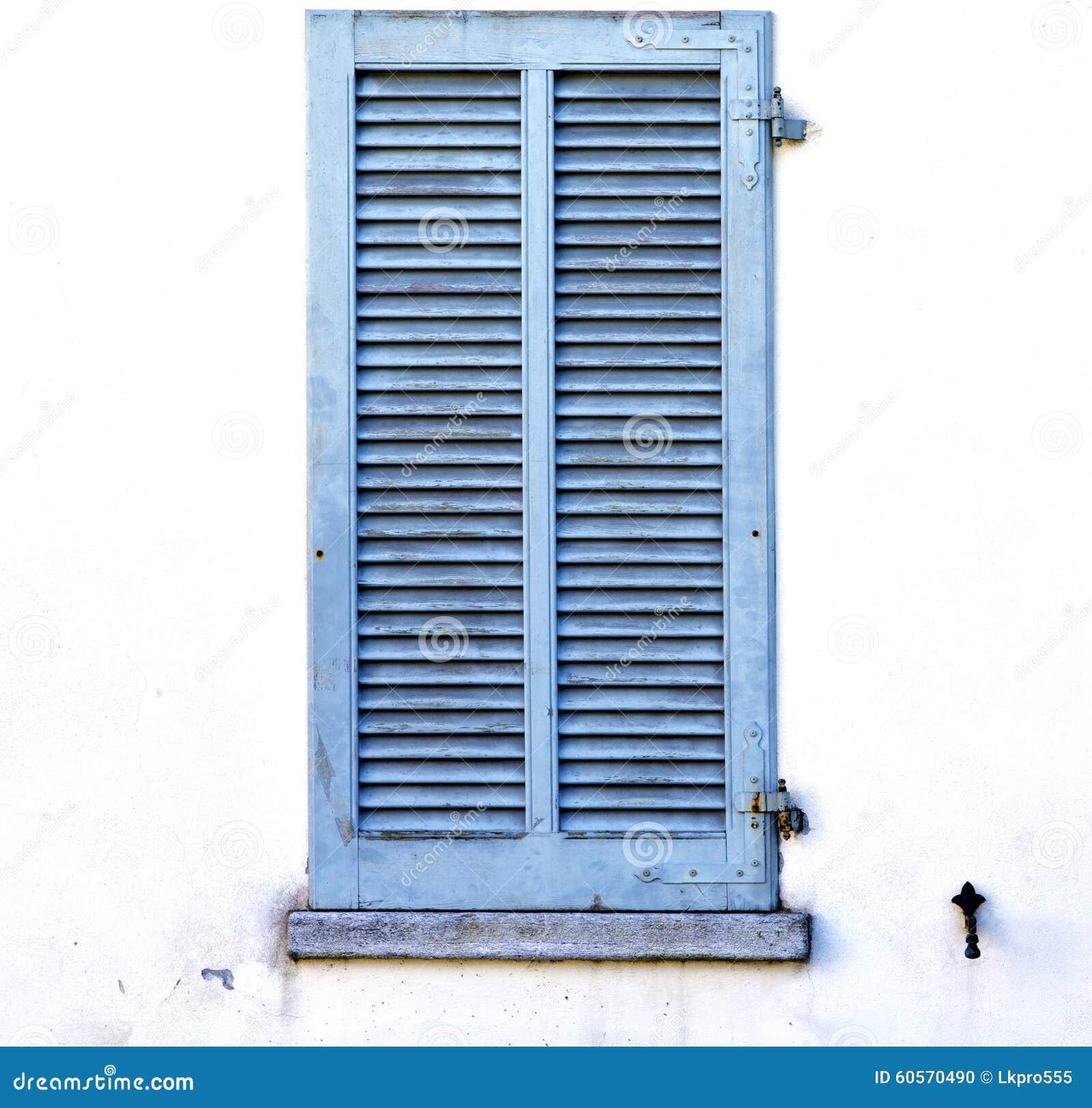 Groe Fenster. Kche Im Stil Des With Groe Fenster. Great Affordable ...