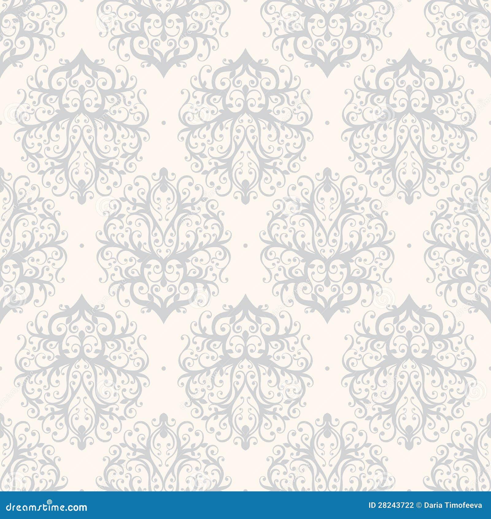 graue muster stockfotografie bild 28243722. Black Bedroom Furniture Sets. Home Design Ideas