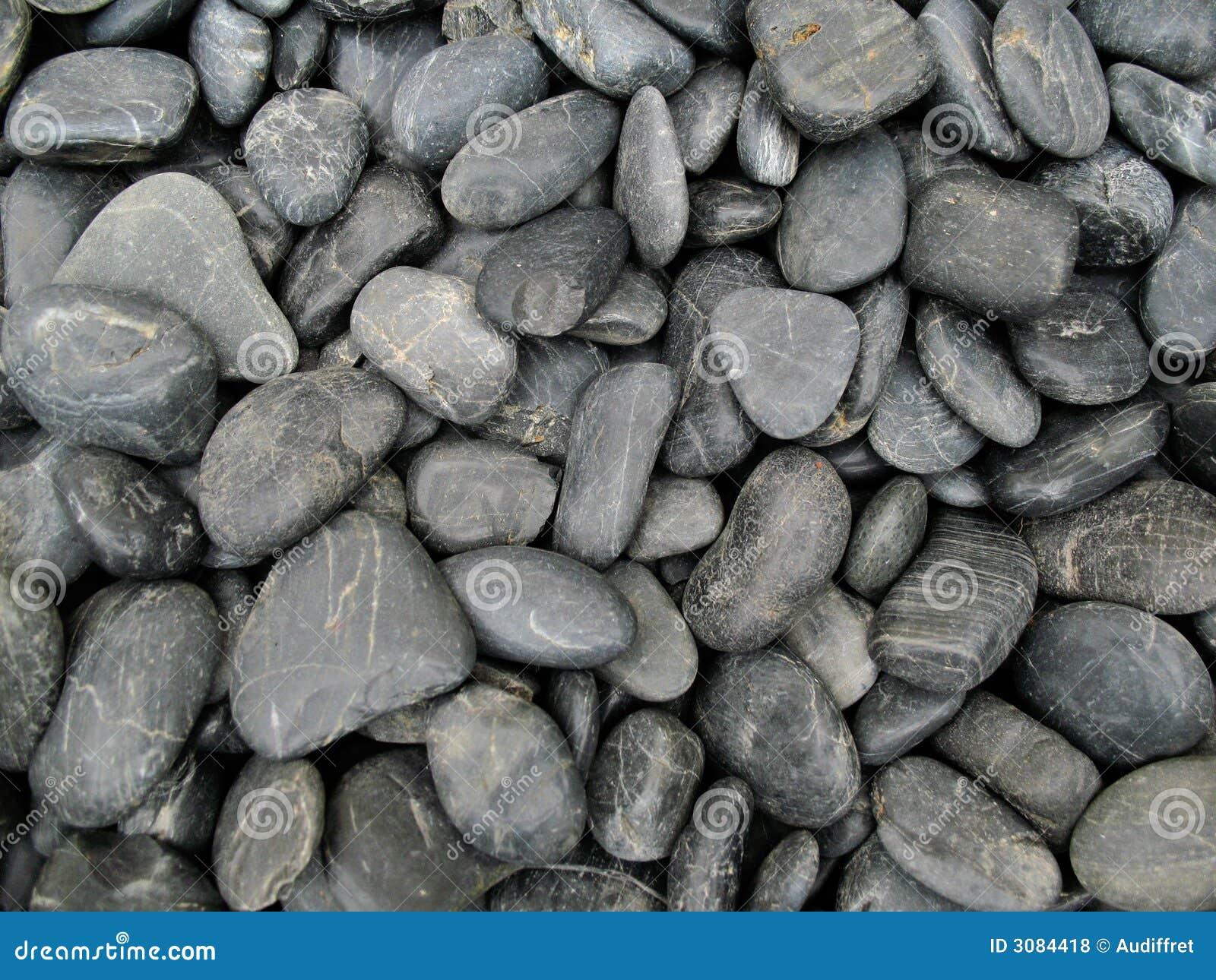 Graue steine lizenzfreie stockfotos bild 3084418 for Graue steine vorgarten