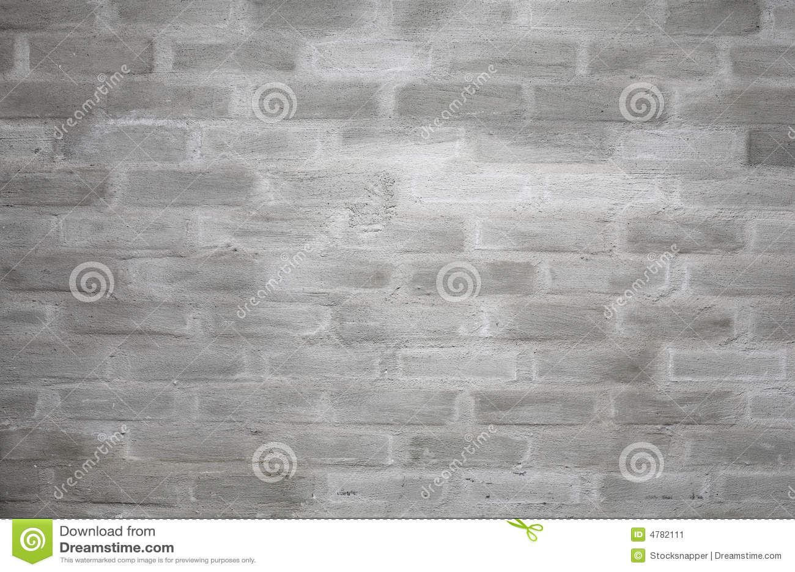 graue wand stockbild bild 4782111. Black Bedroom Furniture Sets. Home Design Ideas