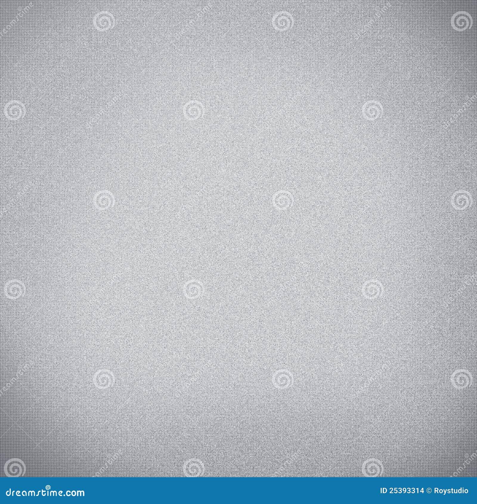 Grauer strukturierter hintergrund mit nahtlosem muster for Graue tapete mit muster