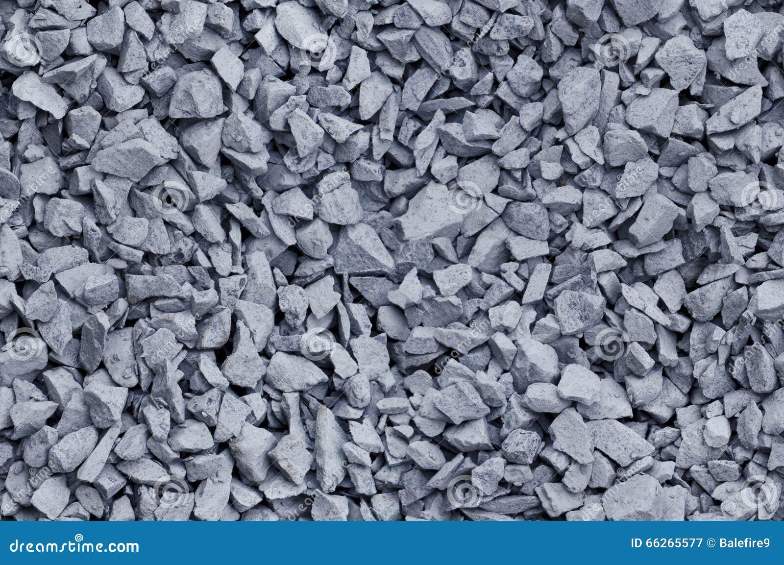 grava gris azulada usada para el terrapl n de la On grava gris precio