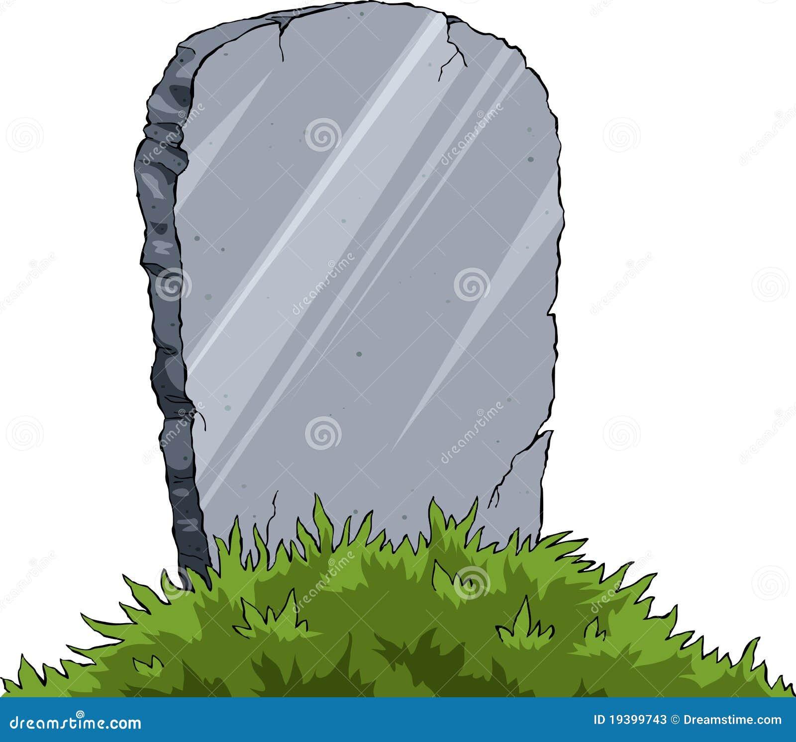 Grave Stock Photos Image 19399743