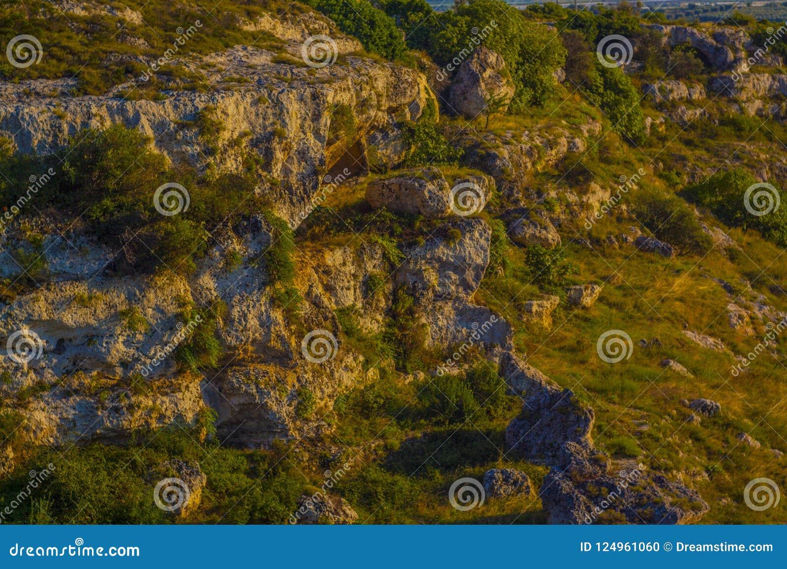 Gravina Di San Biagio grottaglie