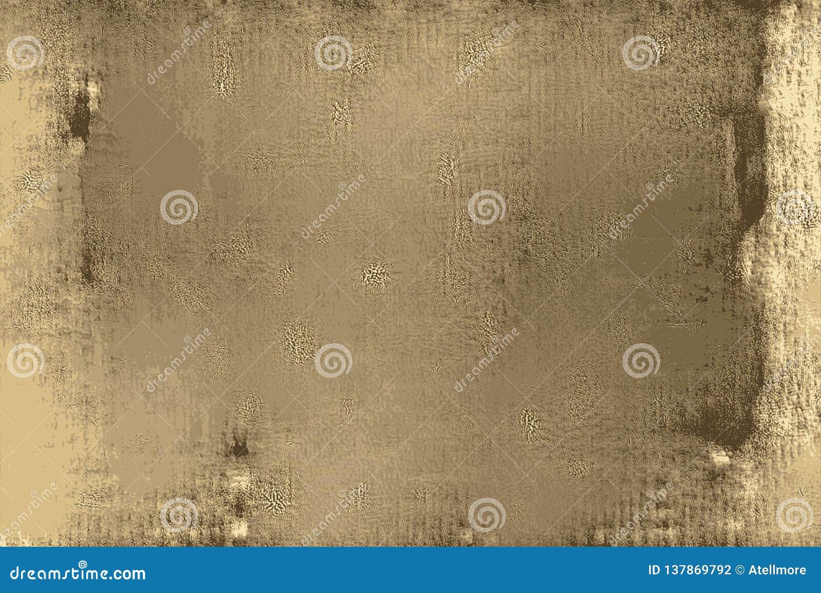 Grawerująca tekstura papirus z papierowymi wzorami