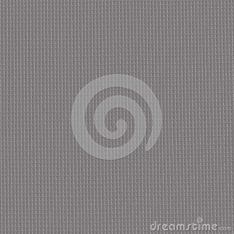 Gray background or texture