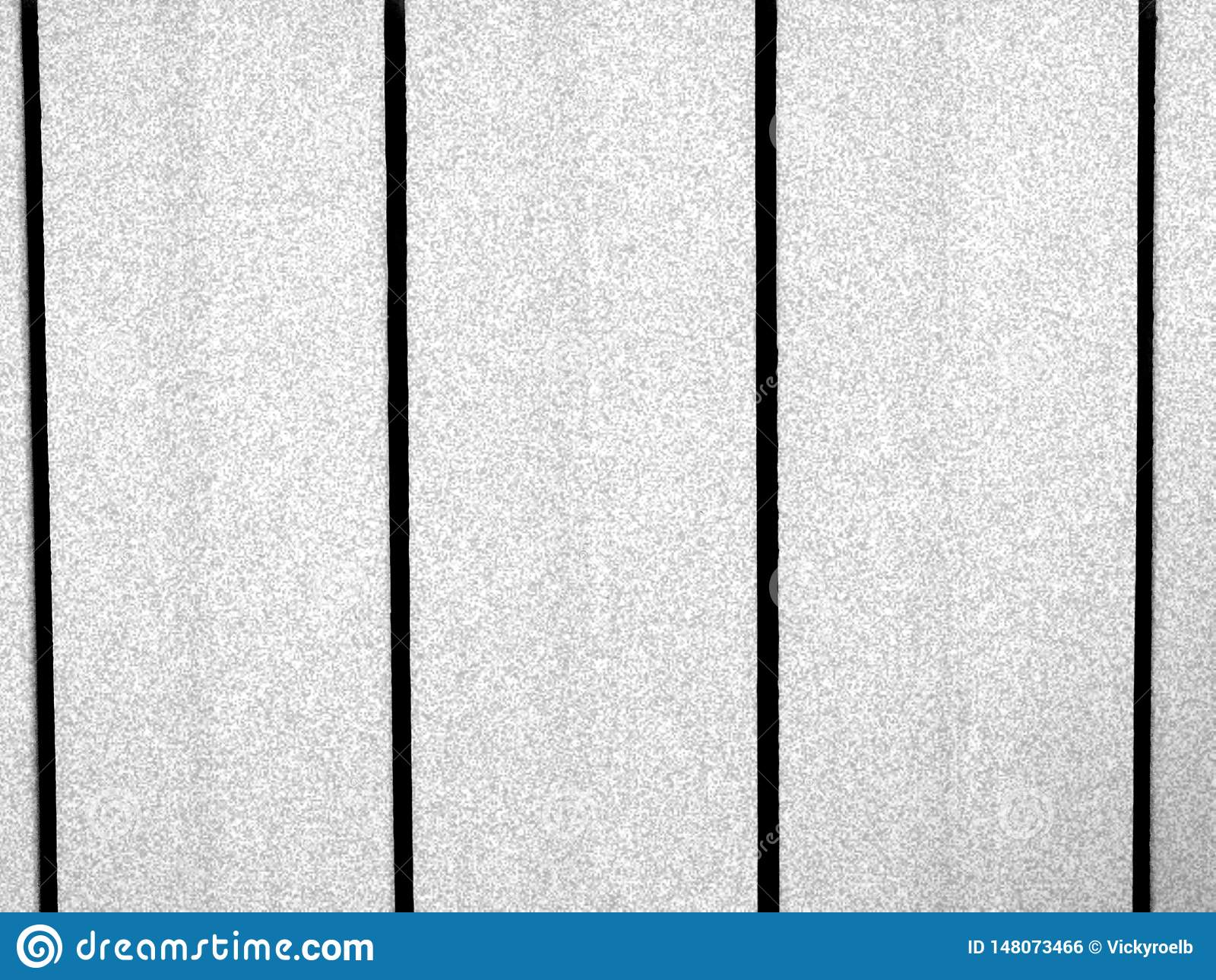 Gray bars background