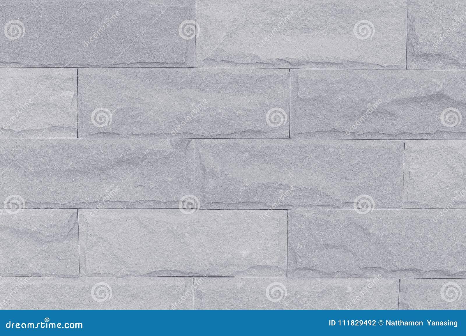 Luxury Brick Wall Design Patterns