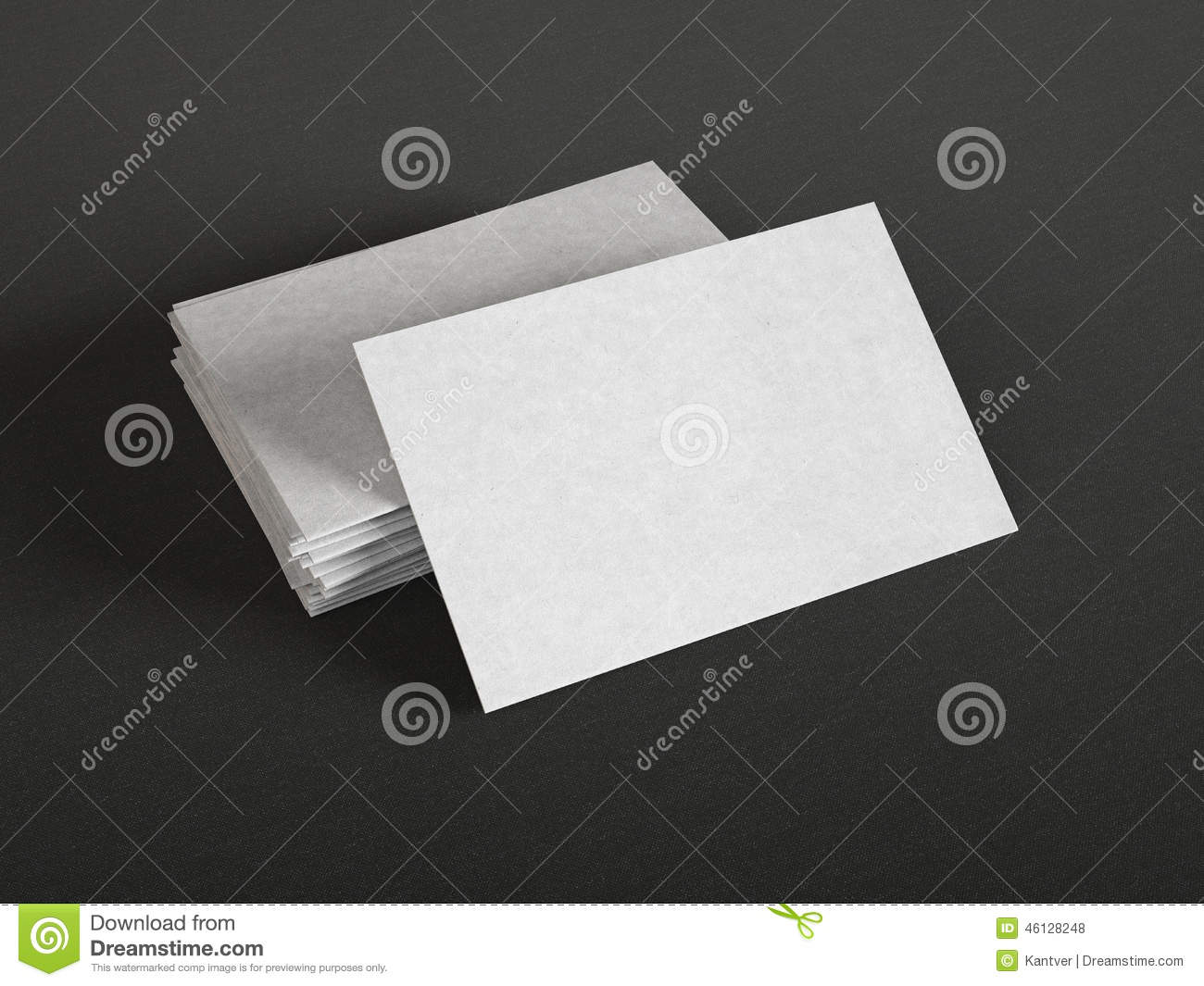 Cardboard business cards on dark background stock photo image of gray business cards on dark background royalty free stock photos reheart Choice Image