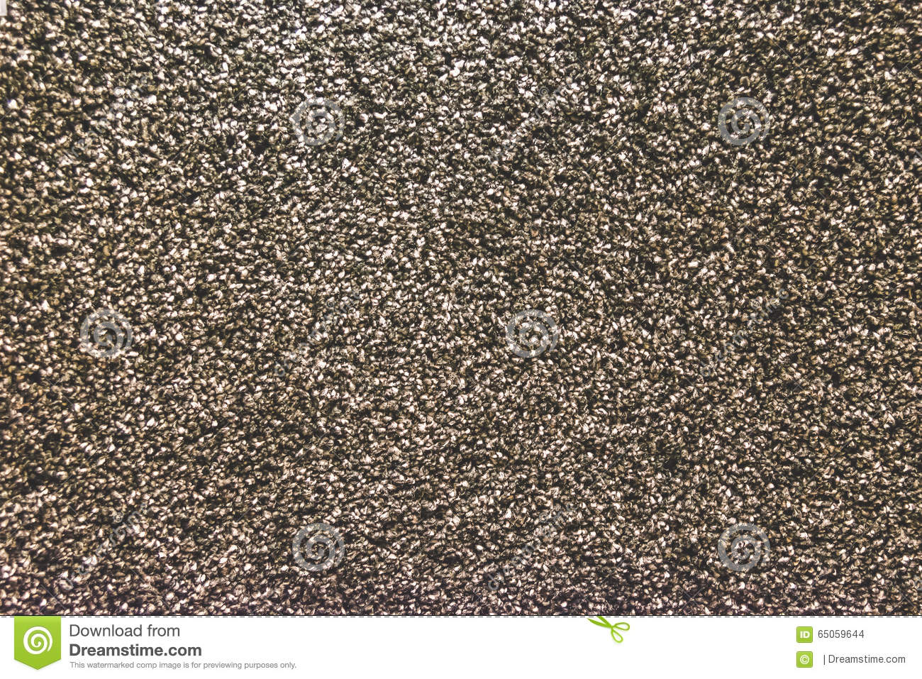 colorful carpet texture background - photo #5