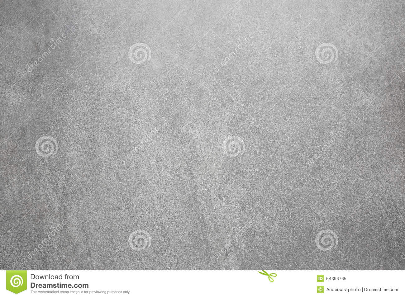 Gray concrete wall texture background