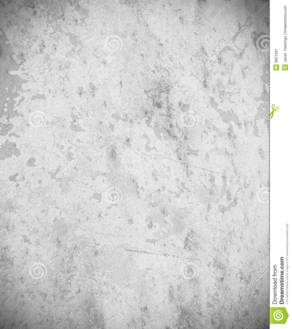 Old Car Background >> Gray Grunge Background With Copy Space Stock Image - Image: 9821091