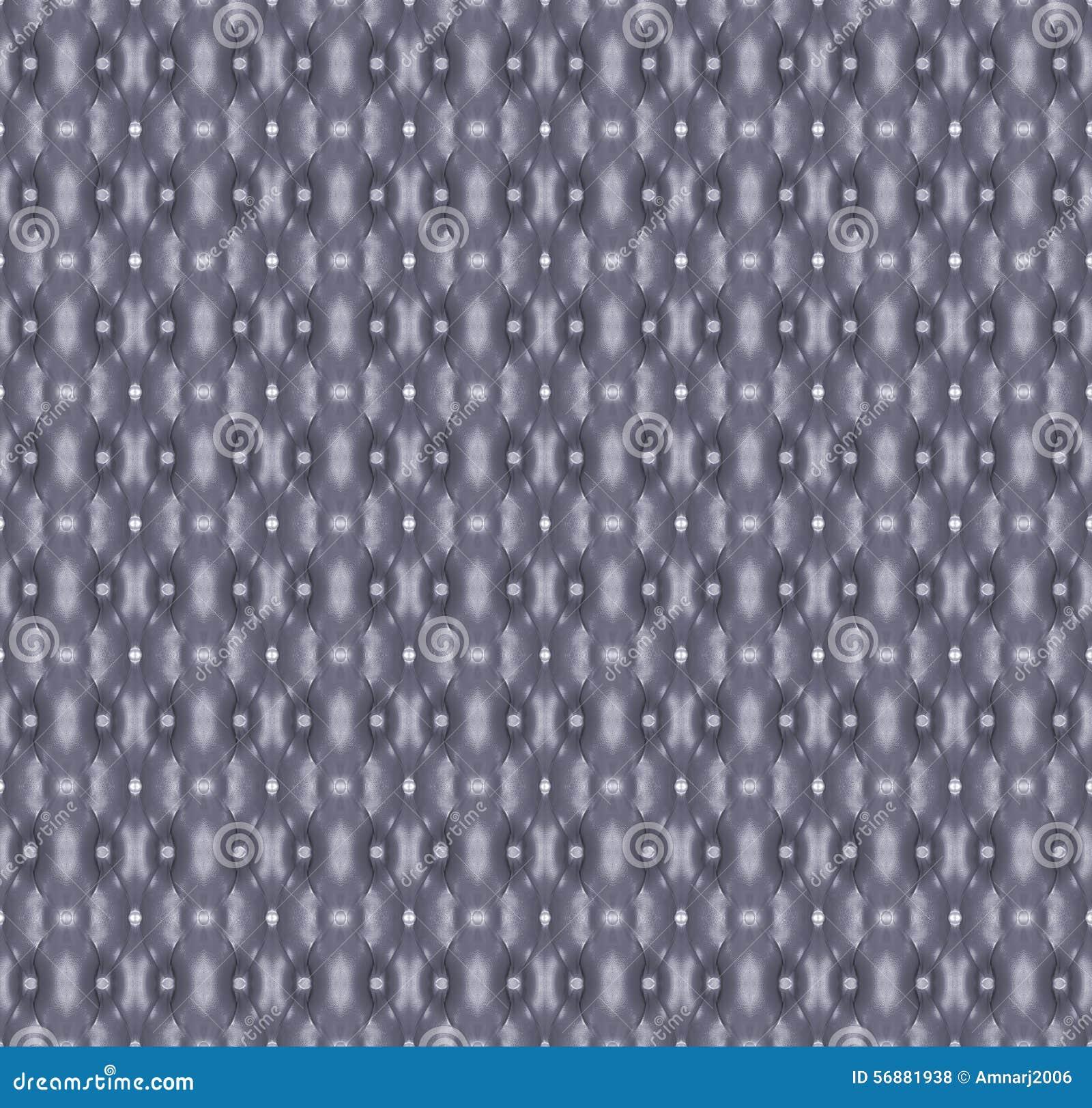 Gray Lather-Beschaffenheitshintergrund