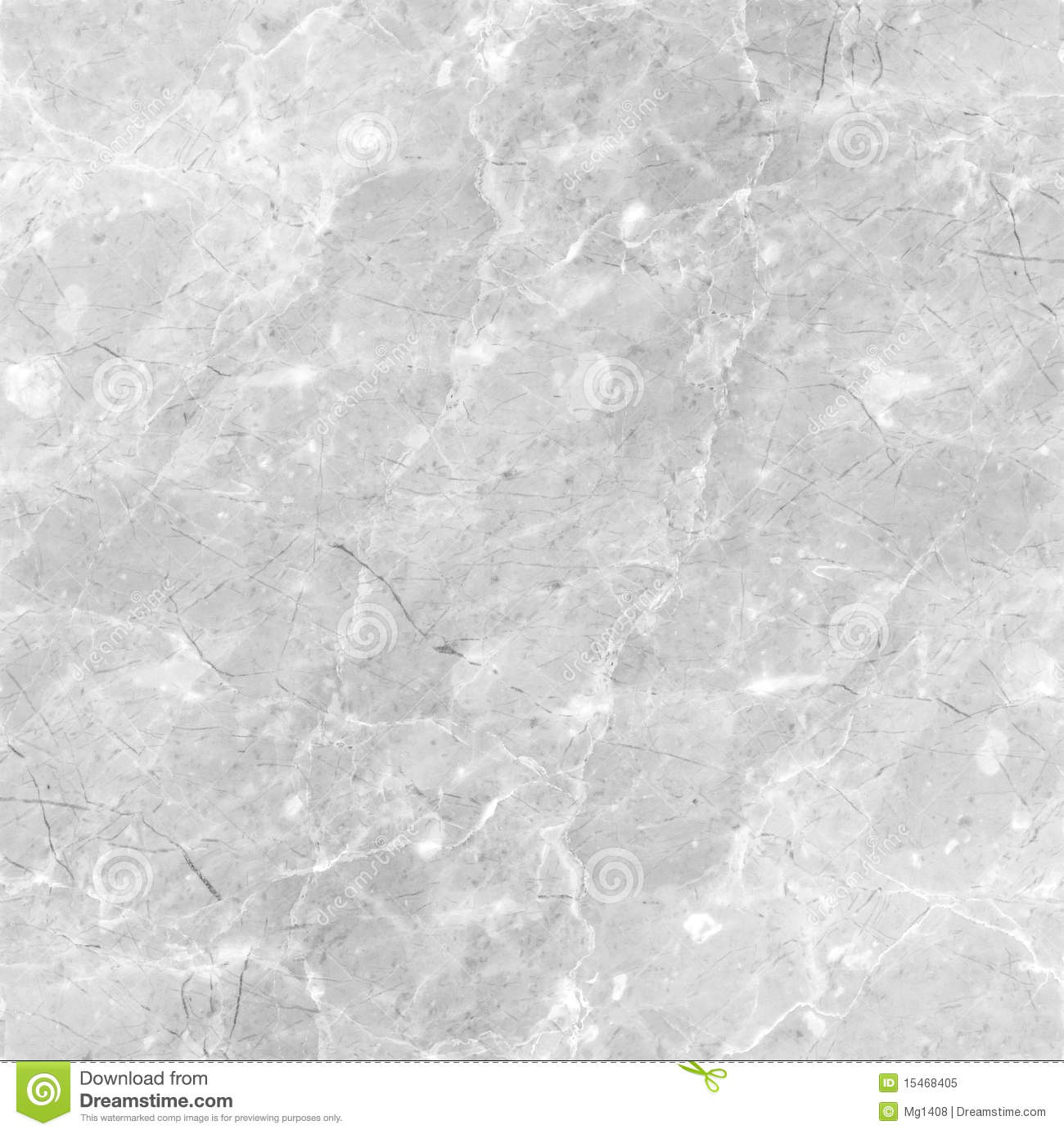Gray Marble Effect Texture Stock Image Image 15468405