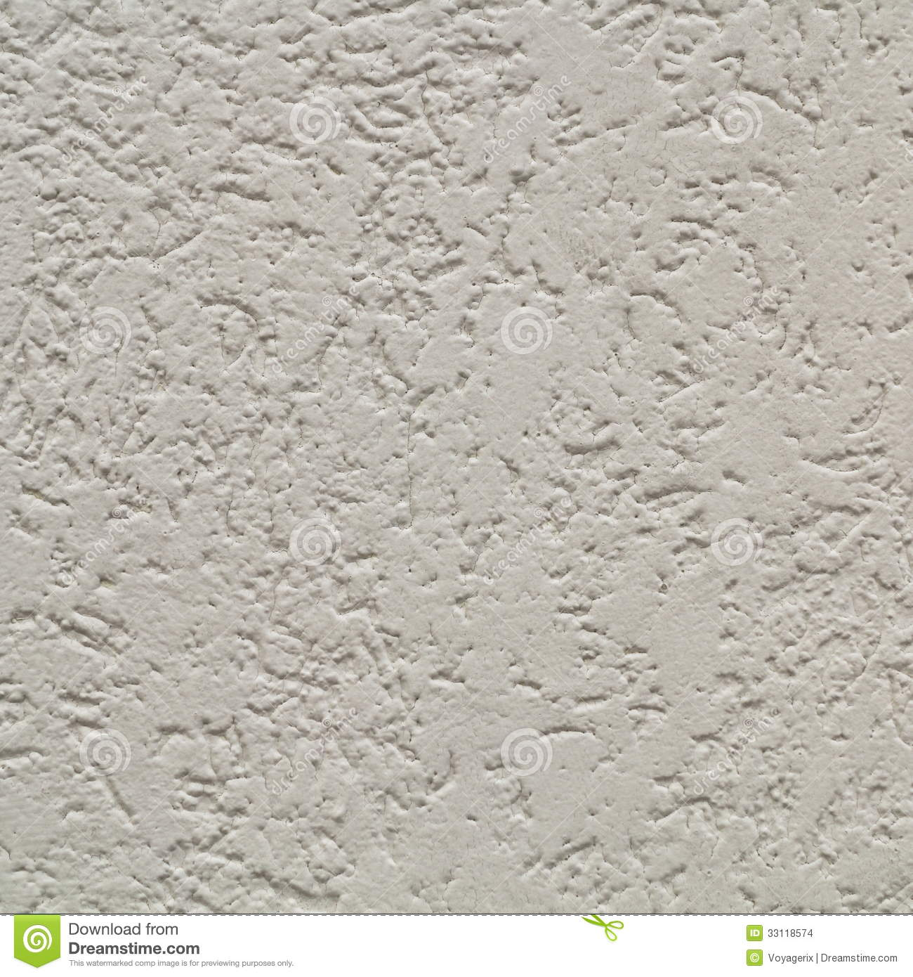 Gray Paint Wall Background Or Texture Stock Images Image 33118574