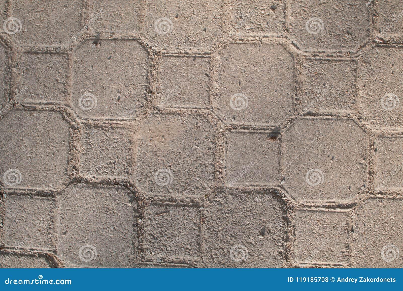 Sidewalk texture seamless Rough Gray Paving Slabs Sidewalk Coverage Seamless Tileable Texture Dreamstimecom Gray Paving Slabs Sidewalk Coverage Seamless Tileable Texture