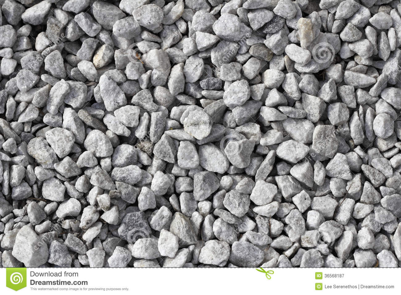Gray rock background stock image image of chipped for Grey stones for landscaping