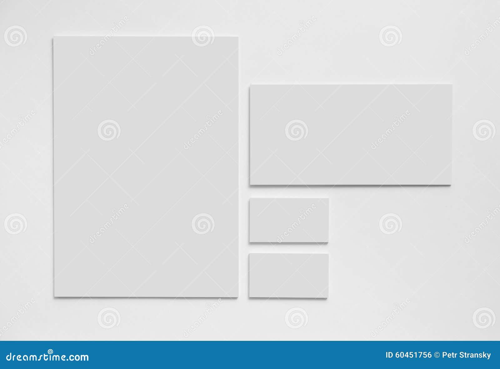 business plan op 1 a4 format envelope